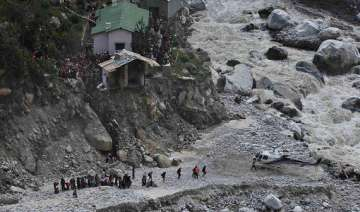 uttarakhand air rescue operations hampered by bad...