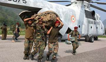 uttarakhand biggest ever operation launched by...