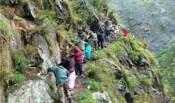 uttarakhand over 100 000 rescued 1 800 still...