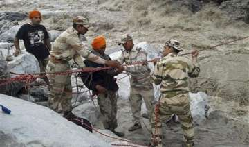 uttarakhand helicopters suspend sorties as...