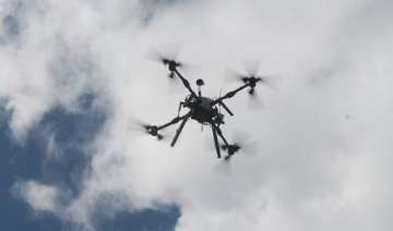 uttarakhand unmanned aerial vehicle to be...