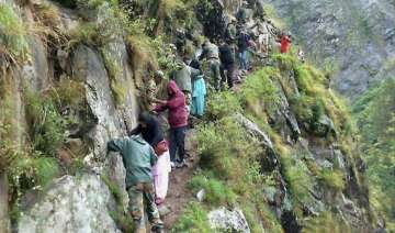 uttarakhand official death toll goes up to 680 -...