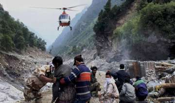 uttarakhand 13 000 stranded rains hit air...