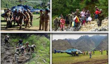 uttarakhand victims waiting for relief since 4...