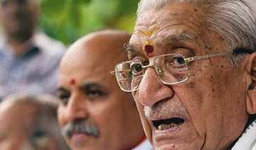 vhp yatra up govt issues arrest warrants for...