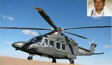 vvip chopper scam india asks italy for info on...