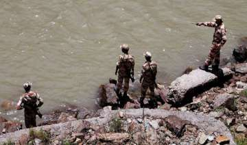 video on beas drowning tragedy goes viral on the...