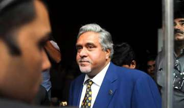 vijay mallya offers prayers at temples - India TV