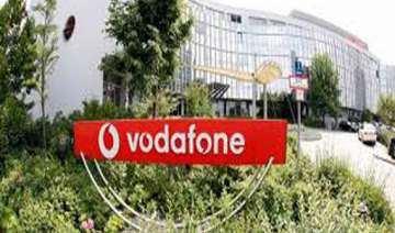 vodafone asked to pay rs 10k to thane customer -...