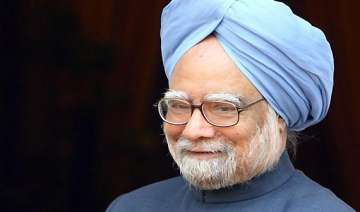 we will prove cassandras of doom wrong pm - India...