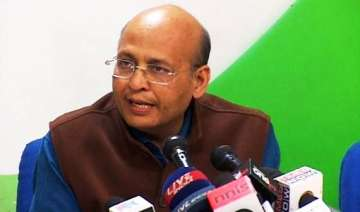 we are not here to please team anna singhvi -...