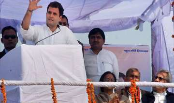 weak outfit row over muslim quota cited for cong...