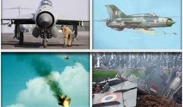why are migs flying coffins for iaf pilots -...