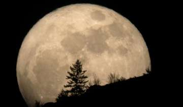 will supermoon on june 23 bring natural disasters...