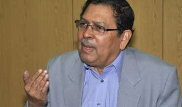without cbi lokpal not acceptable says hegde -...