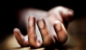 woman commits suicide over dowry in punjab...