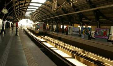 woman loses legs in suicide attempt at metro...