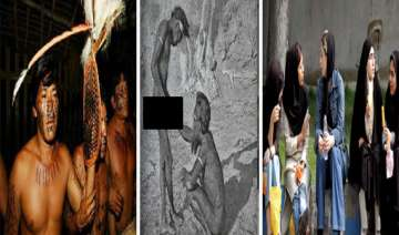 world s 10 most shocking sexual traditions -...