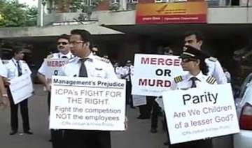 air india serves ultimatum to striking pilots -...
