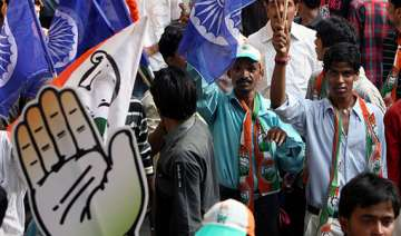 291 candidates in fray in manipur elections -...