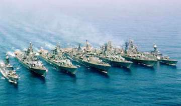 14 countries to join india in naval exercise -...