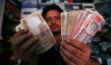 direct cash transfer not violation of poll code -...