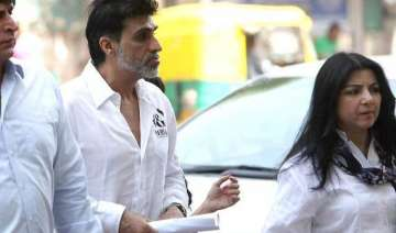 2g case court dismisses bail of morani sent to...