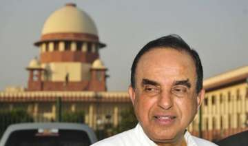 2g case swamy submits documents against...