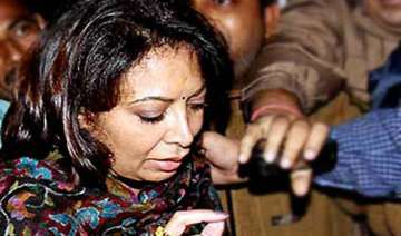 2g case niira radia likely to appear in court on...