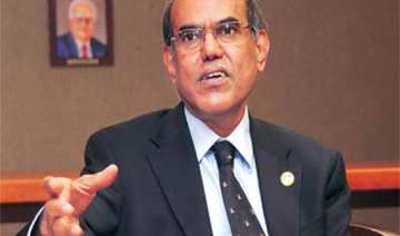 2g case rbi governor deposes before court - India...