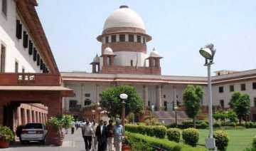 2g case officer gets sc protection - India TV