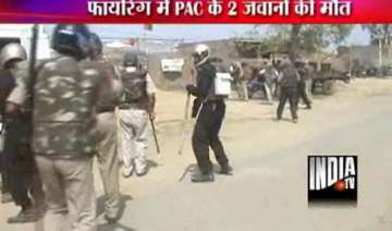 3 killed in clashes between farmers and police in...