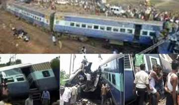 30 more bodies found kalka mail mishap toll rises...