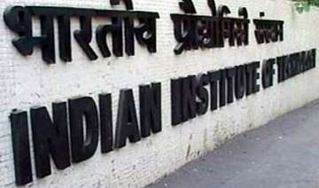 more than 5.6 lakh candidates appear for iit jee...