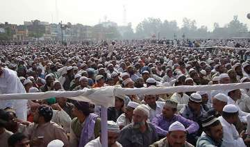 4.5 pc sub quota for minorities within 27 pc obc...