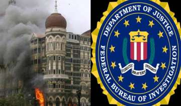26/11 samples sought by fbi already destroyed by...