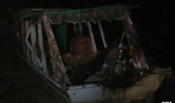 103 bodies found more than 100 missing in assam...