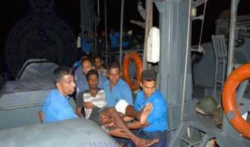 30 fishermen injured in lankan navy attack -...