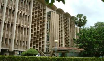 325 minority candidates to lose iit seats this...