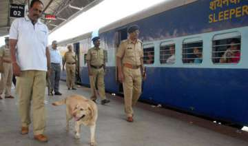 7 253 theft 549 drugging cases on trains till...