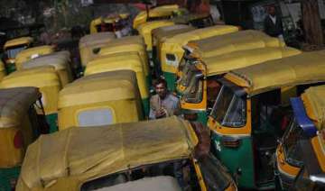 5 000 auto drivers questioned in manipal gangrape...