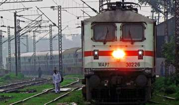 42 crude bombs seized from train in jharkhand -...