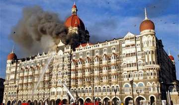 26/11 evidence available in pak as attack plotted...