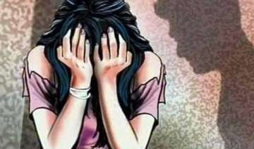 woman gangraped and filmed by batchmates in...