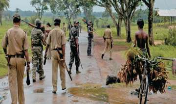 17 illegal immigrants from myanmar held in north...