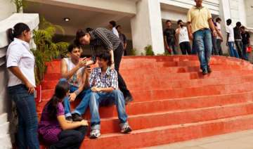 32 new government colleges to be set up in west...