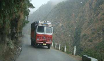 17 of a marriage party dead in road mishap near...