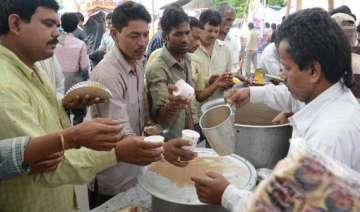 22 166 people shifted to relief camps in east...