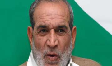 1984 riots court orders trial against sajjan...