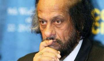 r k pachauri moves hc seeks action against some...